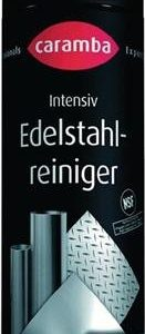 Caramba Edelstahlreiniger 63308401 500 ml