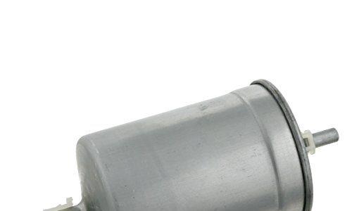 febi bilstein 26201 Kraftstofffilter / Gasfilter
