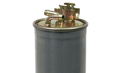 febi bilstein 21600 Kraftstofffilter / Dieselfilter