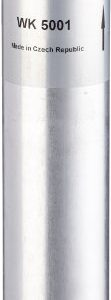 Mann Filter WK 5001 Kraftstoffilter