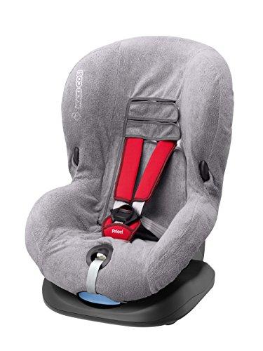 maxi cosi priori sps plus kindersitz mit optimalem seitenaufprallschutz und 4 sitz und. Black Bedroom Furniture Sets. Home Design Ideas