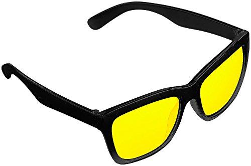 pearl berziehbrille berzieh nachtsichtbrille night vision pro f r brillentr ger berzieh. Black Bedroom Furniture Sets. Home Design Ideas
