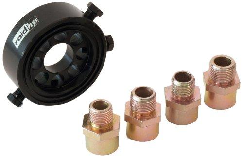 Raid HP 660234 KFZ Halterung Zusatzinstrumente Aufbau 2-Loch