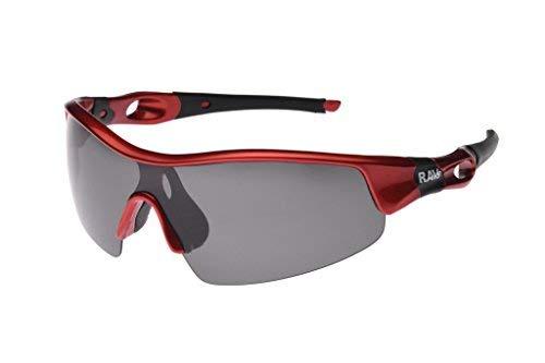 biker Kitesurfbrille sportbrille Volleyball Professionelles Design Ravs Radbrille triathlonbrille