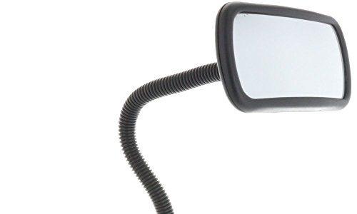 smart planet hochwertiger fahrradspiegel r ckspiegel f r. Black Bedroom Furniture Sets. Home Design Ideas