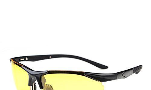 makfort nachtsichtbrille hd autofahren nachtsicht brille. Black Bedroom Furniture Sets. Home Design Ideas