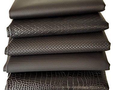 Sitzbankbezug für viele Bikes schwarz Maße 100 x 70 cm mit Montageanleitung diverse Modelle S1 – schwarz