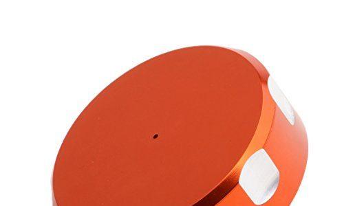 MagiDeal 1 Stück Hintere Bremsflüssigkeits behälter Abdeckung für KTM 125 Duke 2011-Neuwer