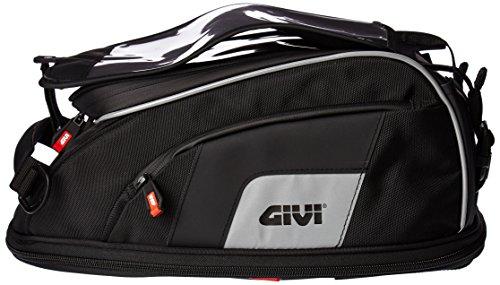 GIVI XS307 Tank Bag Tanklockestens, 15 Liter
