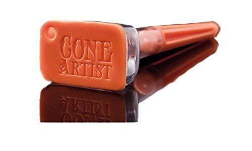 Cone Artist' Joint Dreh- und Füllhilfe – 1 Stück