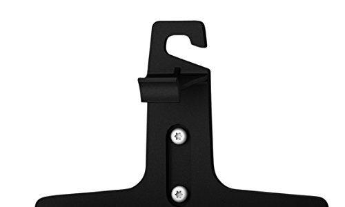 CTEK Montagehalterung für CTEK Ladegeräte Der CT5 Serie Time-To-Go, Start/Stop und Powersport