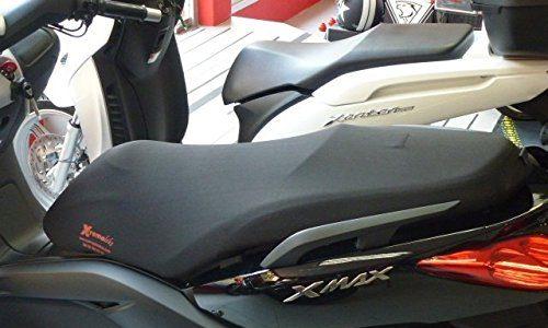 Sitzbezug Roller Yamaha XMAX 125/250cc