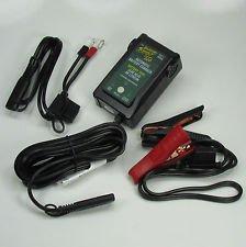 Battery Tender 022-0199-DL-UK