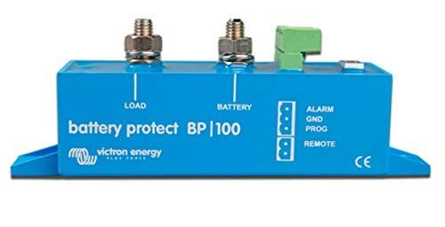 Victron Battery Protect BP-100 12V 24V 100A Batterieschutz Batteriewächter