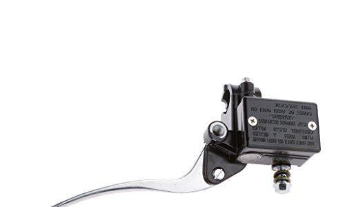 Motorrad Vorne Hauptbremszylinder Bremskupplungshebel Bremszylinder/ Bremspumpe Für Honda CX500 CX650 FT500 GL500