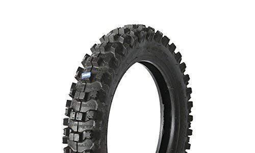12 neu – HMParts Dirt Bike/Pit Bike/ Enduro Offroad Reifen 3.00