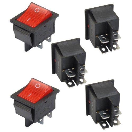 Elektrisch Fahrrad Pedal PAS System//Assistent Geschwindigkeit Sensor Zubehör