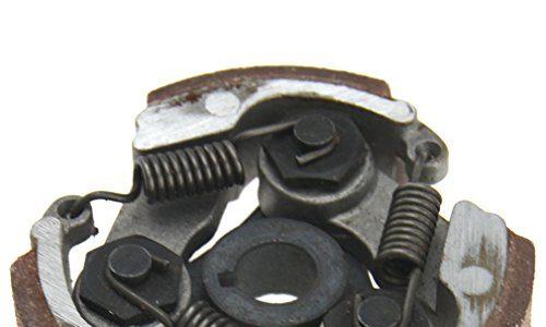 Emma 3stärker Mini Moto Zentrifugal Clutchs Einheit Springs, Platte 47cc 49cc