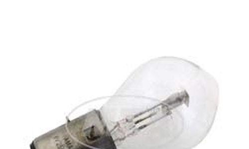 Biluxlampe 6V 25/25W BA20d Markenlampe GLÜWO Germany