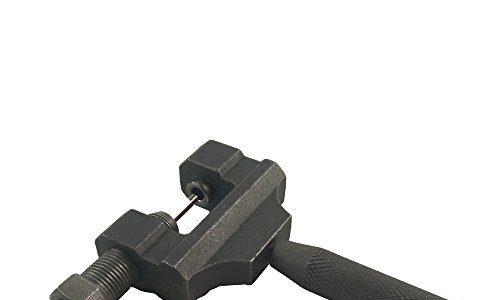 Eagles Kettenwerkzeug für Motorräder, #420#428#520#525#530, Trenn- und Nietwerkzeug für Motorradketten