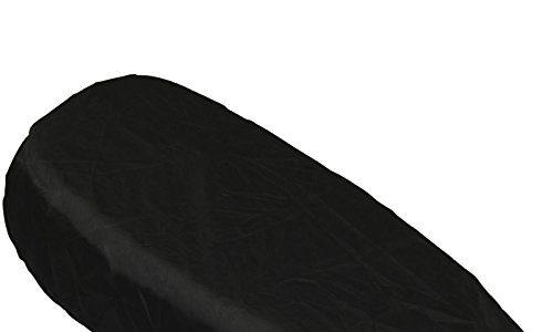 Ryde Schutz-Abdeckung für Motorrad-/Roller-Sitzfläche – groß