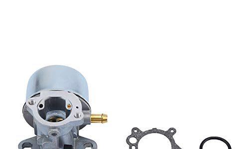 Motor Vergaser Ersatz Für Briggs & Stratton 497586 498170 799868 498254 497314 Erschwinglich Motor Rasenmäher Teile & Zubehör MEHRWEG VERPACKUNG