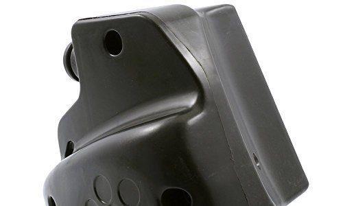 Luftfilterkasten – PEUGEOT Speedfight 2 50 AC 2-Takt Typ:S1
