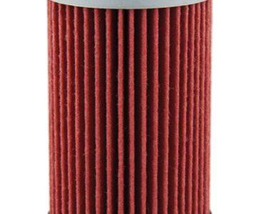 Büse HF155 Ölfilter