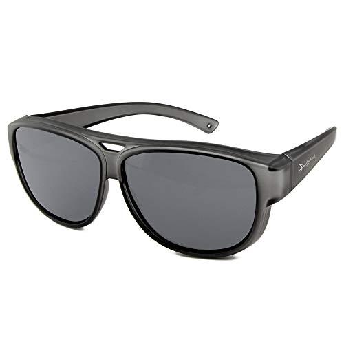 rainbow safety berbrille sonnenbrille herren f r brillentr ger schutzbrille f r sport radfahren. Black Bedroom Furniture Sets. Home Design Ideas