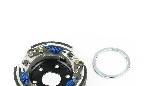 Kupplung Evolution Racing Maxtuned für CPI, Keeway, Generic, D=112mm 110mm