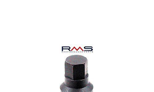 Kronenmutterschlüssel RMS für Vespa Rally/PX 80-200/PE/Lusso/Cosa 1/T5