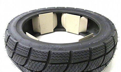 Reifen 100/80-10 Kenda K701 53P Roller Winterreifen M+S Sfera RST 50 125