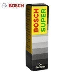 1x Bosch Super Zündkerze WR10FC