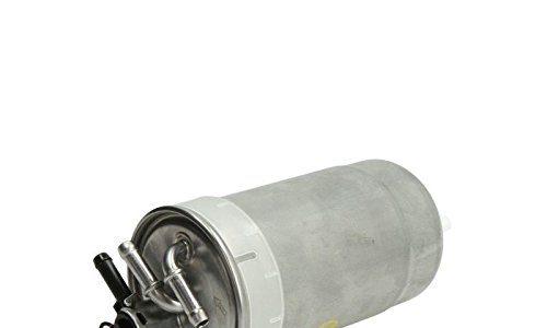 Mahle Knecht KL 233/2 Kraftstofffilter