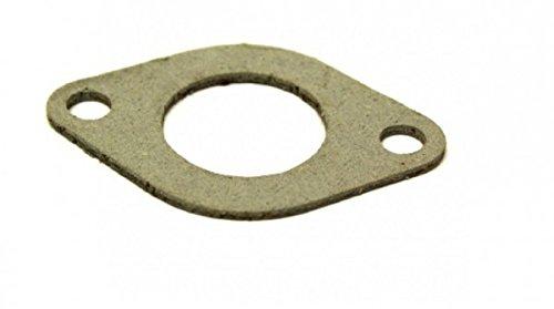 Auspuffdichtung 48 x 2,1 mm Rex Capriolo/Rex/RS 250/450/460/500/900 50 ccm