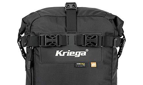 Kriega US-10 Drypack Tasche