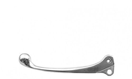 Bremshebel Links Silber für Honda NES, SES, PES/PS, SH 125/50