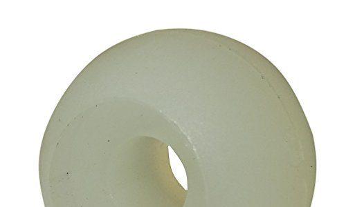 Aerzetix: Lagerkugel Wählstange Schaltung C40090 kompatibel mit 7D0711131 701711131