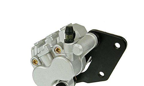 Bremssattel hinten für GY6 125/150ccm 152/157QMI
