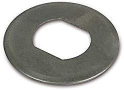 Sicherungsblech/U-Scheibe für Ritzel vorn für Simson S50 S51 SR50 Kr51/2 4-058