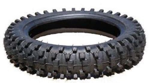 125ccm Dirtbike 14 Zoll Reifen Mantel + Schlauch 2.50 14 mit Profil Pitbike 125ccm Cross Reifen + mit Schlauch Dirtbike