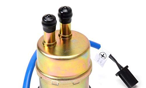 Neu Benzinpumpe Kraftstoffpumpe für 16710MAY305 Fuel Pump XRV-750 Africa Twin
