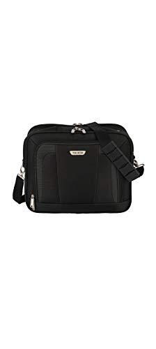 Top 10 Handgepäck Tasche für Flugzeug – Messenger-Bags