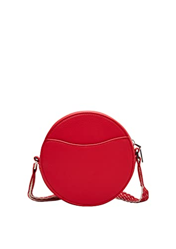 Top 9 Runde Tasche Damen – Damen-Shopper