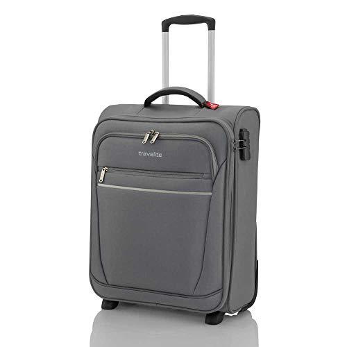 Top 10 Koffer für Handgepäck 55x40x20 – Handgepäck