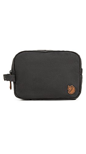 Top 9 Tool Bag Large – Sport