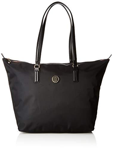 Top 7 Longchamp Tasche groß – Damen-Schultertaschen