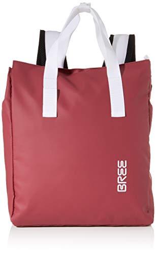 Top 8 BREE Rucksack Rot – Daypacks