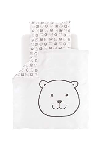 Top 10 35×35 Kissenbezug Baumwolle – Geldbörsen, Ausweis- & Kartenhüllen