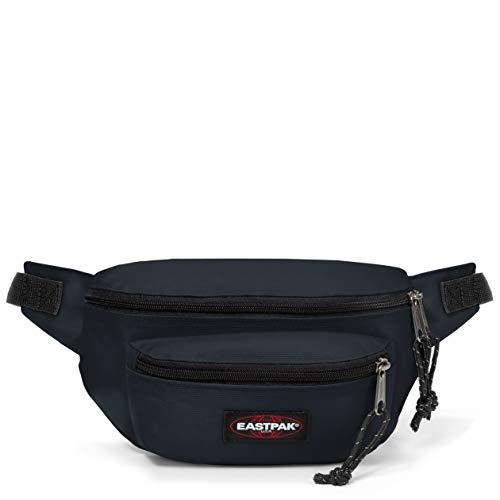 Top 9 JanSport Gürteltasche – Mode-Hüfttaschen